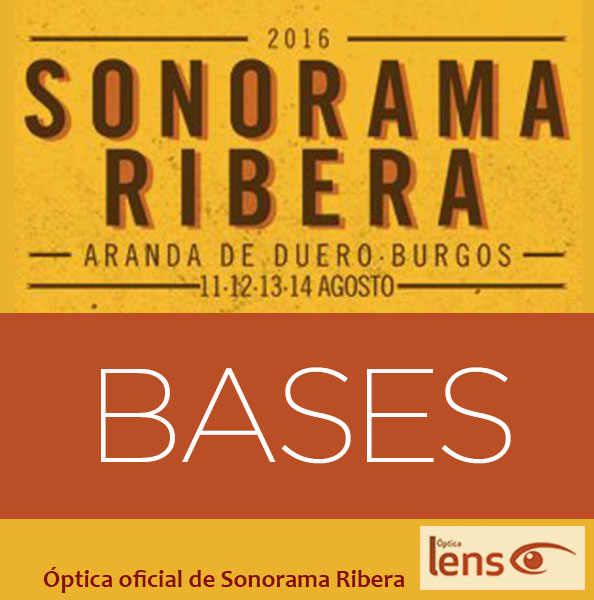 sonoramabases